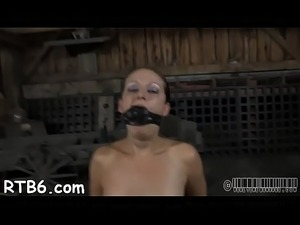 Bdsm movie free