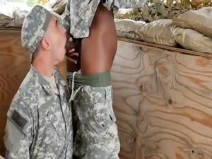Handsome gay man hunk cock pakistan hot mischievous troops!