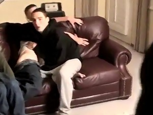 Spanking gay boy teen porn tube and russian twink An Orgy Of Boy Spank