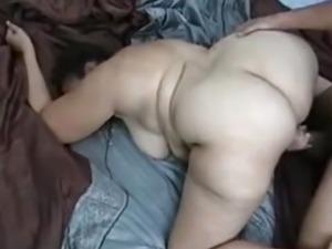Fat Mature Ass Bbw