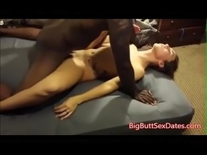 Pussy Beater Beat Tight White Pussy