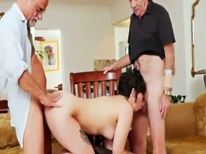 Teen public blowjob facial first time More 200 years of rod for this