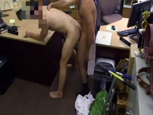 Straight virgin boys first time gay Fuck Me In the Ass For Cash!