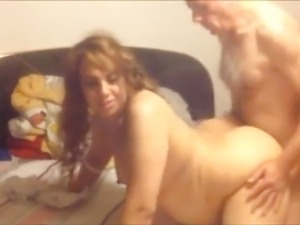sexy pregnant arab sex tape