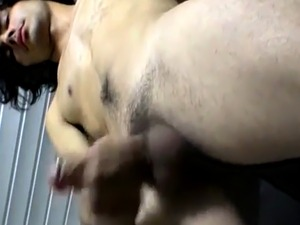 Straight boy piss story and pissing gay public Devin Loves To Get Soak