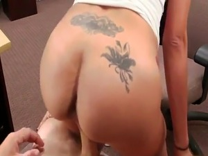 Amateur body shot compilation Big knocker Latina is a cockslut for som
