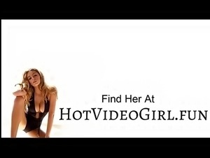 hotvideogirl.fun leslie and maria two lesbian, rich sex on hotvideogirl.fun