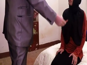 Arab piss The hottest Arab porn in the world