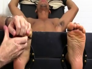 Boy gay sex photo galleries first time Mikey Tickle d In The Tickle Ch