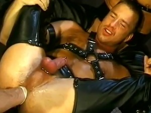 Gay sex with cops small cocks and fresh south african naked  porn