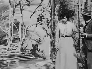 First Vintage Hardcore Fucking Video 1900s (1900s Retro)