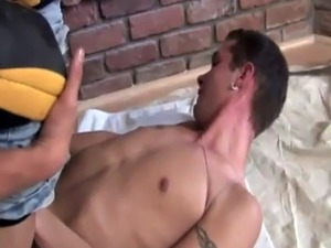 Free mobile black african jungle gay porn movies xxx Justin is retooli