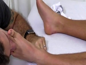 Photos gay sex boy romantic Tommy Gets Worshiped In His Sleep