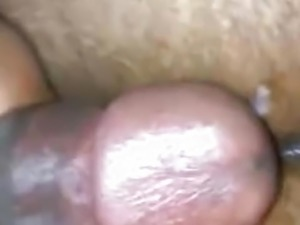 70 Year Old Getted Fuck For The First Time In Years