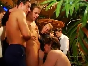Black africa naked group movietures gay is spunking to a stiff and qui
