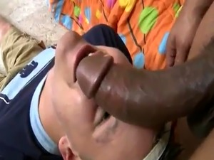 Men jerking cocks outdoors gallery gay first time Castro