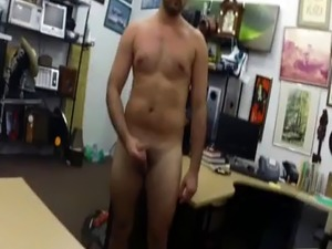 Male group shower gallery gay first time Straight dude goes gay for ca