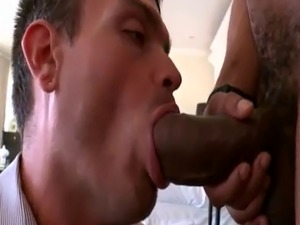 Russian young gay sex move first time That's exactly what