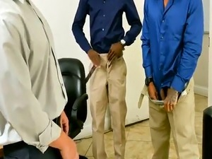 Mature eating young boys cum tube gay porn and ass movieture xxx The t