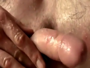 Male sleep pissing videos and tamil actor gay xxx Jock PIss With Elija