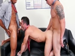 Group old man gay porn Sexual Harassment Class