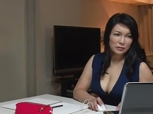Stepmother I'd Like To Fuck