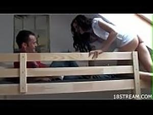 sexy teen defloration full video: http://j.gs/9Vur