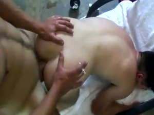 Emo twink plowed and gay sex anal boy arab first time Chainsmoking Aus