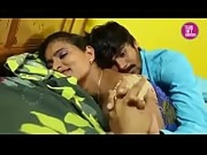telugu hot short films 2017