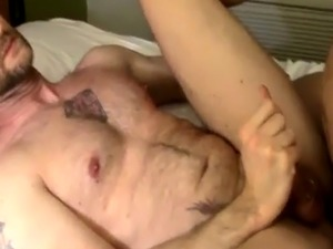Virgin gay fist stories first time Kinky Fuckers Play & Swap Stories