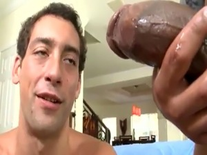 Black south african gay xxx porn Big bone gay sex