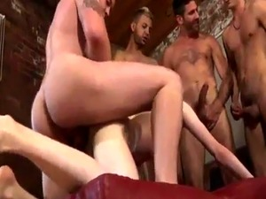 Gay black young boys movies and men big feet James Gets His Sold Hole