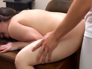 Teen hardcore big cock first time I had no control over what he was do