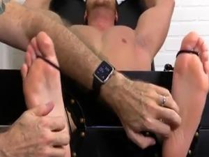 Porn gay party drug and aussie celebs fake movie Wrestler Frey Finally