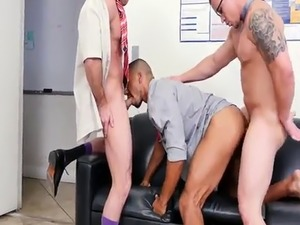Free video first time anal twink and erotic gay sex while sleeping Sex