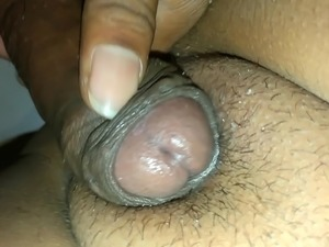 Indian Shweta closeup sex