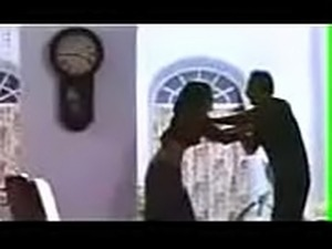 Kamal Hassan s Wife Gouthami Spicy Video Scene