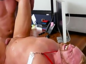 Straight guy movietures of them naked gay first time First day at work