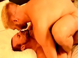 Gay arab twink fucking He wants more than that though  and