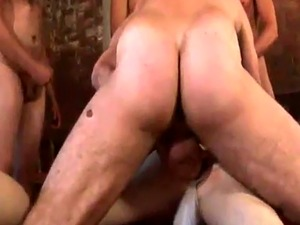 Old man vs sissy boy gay porn sex collection and  female full hot