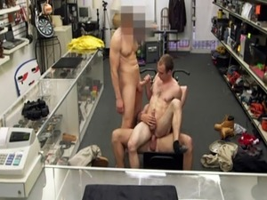 Blowjob passed out boy and pic cumshot young old gay We were just abou