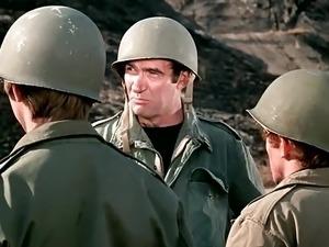 The Cut - Throats (2K) - 1969