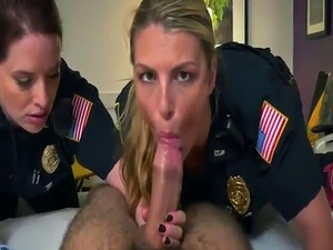 Milf white panties and squirt hd first time Noise Complaints make filt