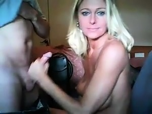 Mature amateur wife homemade hardcore with facial cumshot