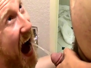 Fisting first time gay Kinky Fuckers Play & Swap Stories