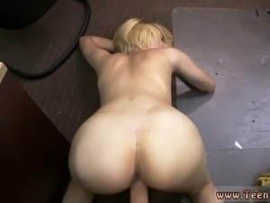 Amateur babe masturbation squirt and czech public bar first time Boom