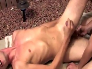 Guys celebrity gay porn movietures Welcome back to