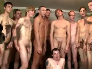 Gay only porn small and boys making out the first time His booty can a