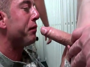 Cute boys have sex and gay video psp first time Glory Hole Day of