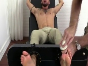 Old man lip kiss gay sex teacher video Tino is highly sensitive  havin
